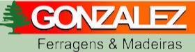 Ferragens & Madeiras - Gonzalez