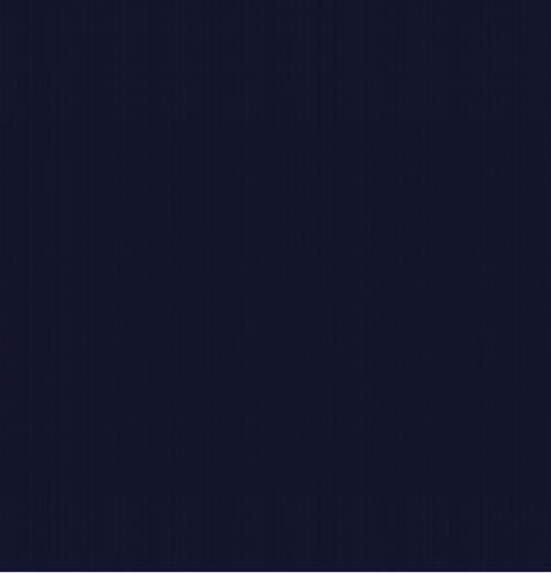 Azul Noturno