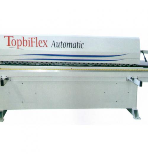 COLADEIRA de Fita de Bordo TOPBIFLEX Automatic