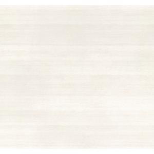 Contemporâneas - Rovere Bianco