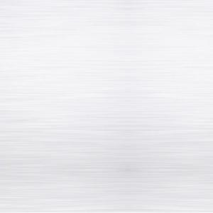 Lâmina Dec. Aluminium | (TX) - Texturizado