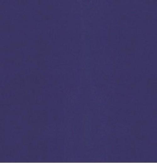 Lâmina Dec. Azul Marinho | (TX)