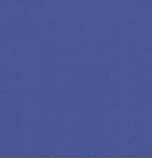 Lâmina Dec. Azul Real | (TX) Texturizado