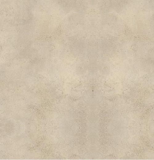 Lâmina Dec. Concrete Beige | (SA) Spatolato