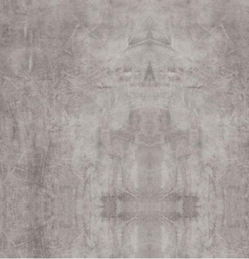 Lâmina Dec. Concrete Gray | (SA) Spatolato