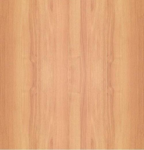 Lâmina Dec. Light Wood | (TX) Texturizado