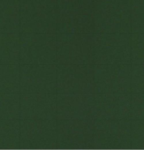 Lâmina Dec. Lousa verde Quadriculada | (TX)