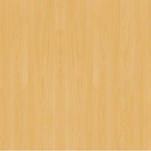 Lâmina Dec. Pau Marfim | (TX) Texturizado
