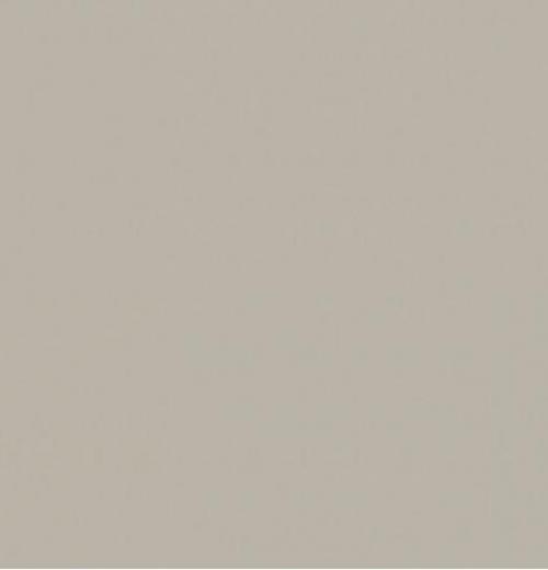 Lâmina Dec. Titan | (TX) - Texturizado