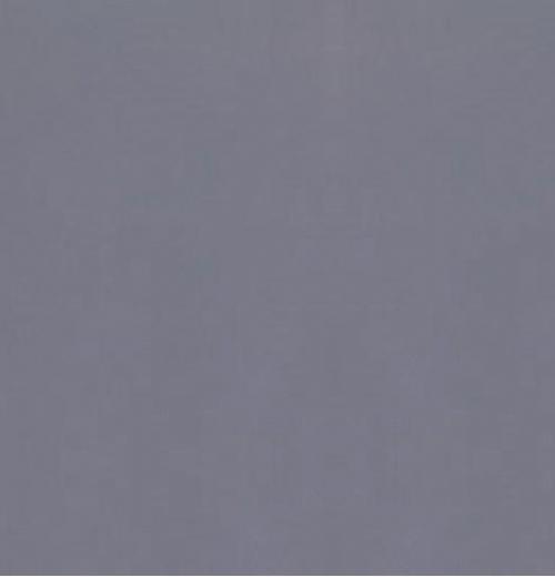 Lâmina Dec. Urânio | (TX) – Texturizado