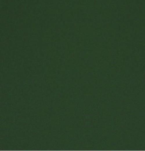 Lâmina Dec. Verde Oficial | (TX) Texturizado