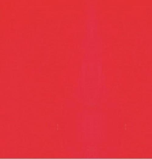 Lâmina Dec. Vermelho Ferrari | (TX) Texturizado