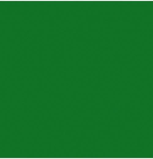 Lousa Verde Oficial