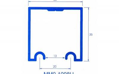 MMO-1098U (TRF 35)