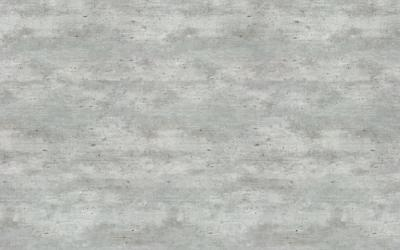 Pedras - Concreto Metropolitan