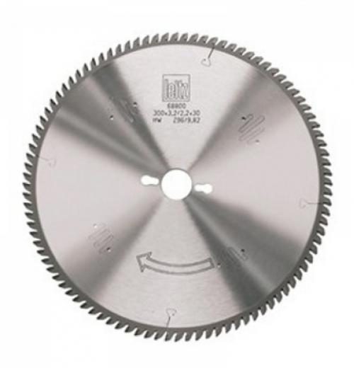 Serra Circular (762006133)
