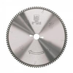 Serra Circular (762006134)