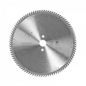 Serra Circular (762006189) - Premium