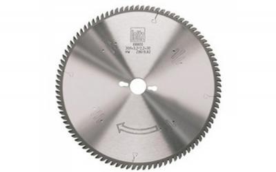 Serra Circular (762006429)
