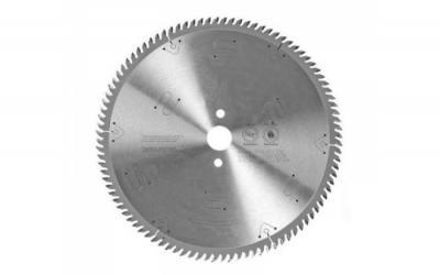 Serra Circular (762012999) - Premium