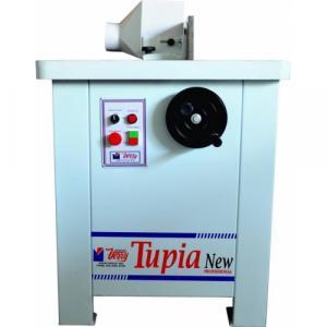 TUPIA New Verry