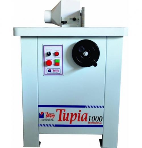 TUPIA Verry 1000