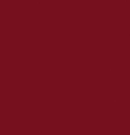 Vermelho Cardeal